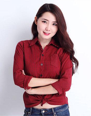 Áo sơ mi Đà Nẵng mẫu 05